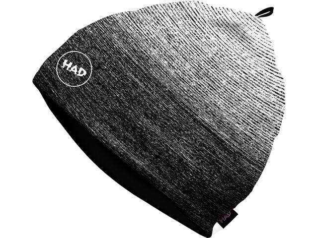HAD Brushed - Accesorios para la cabeza - negro